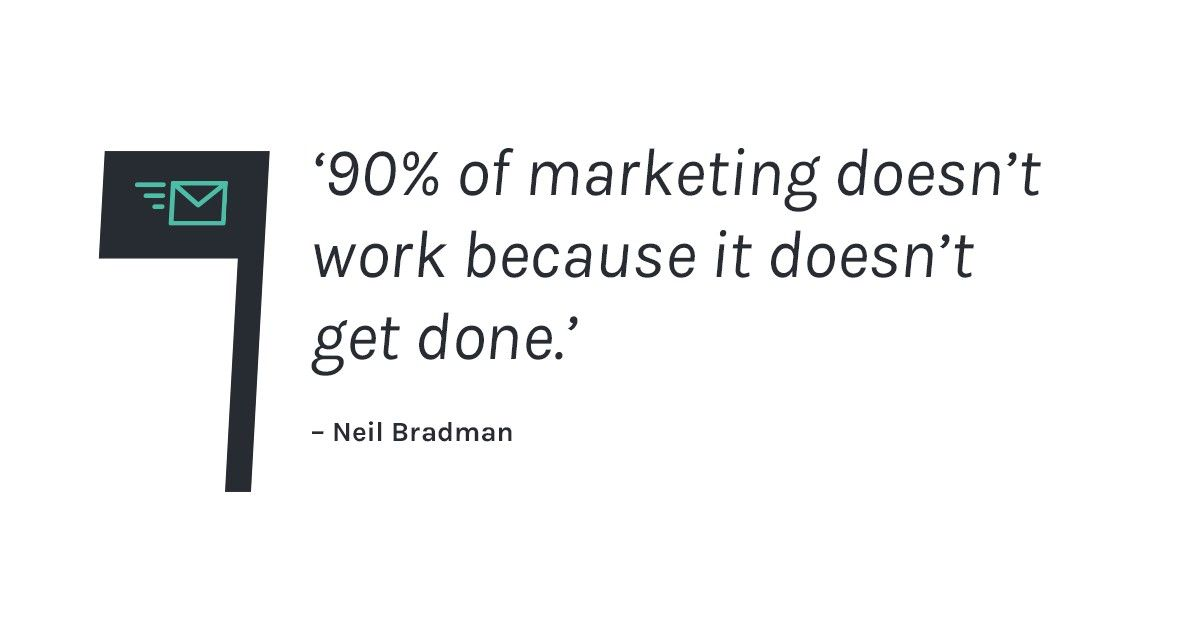 90--of-marketing-doesnt-work