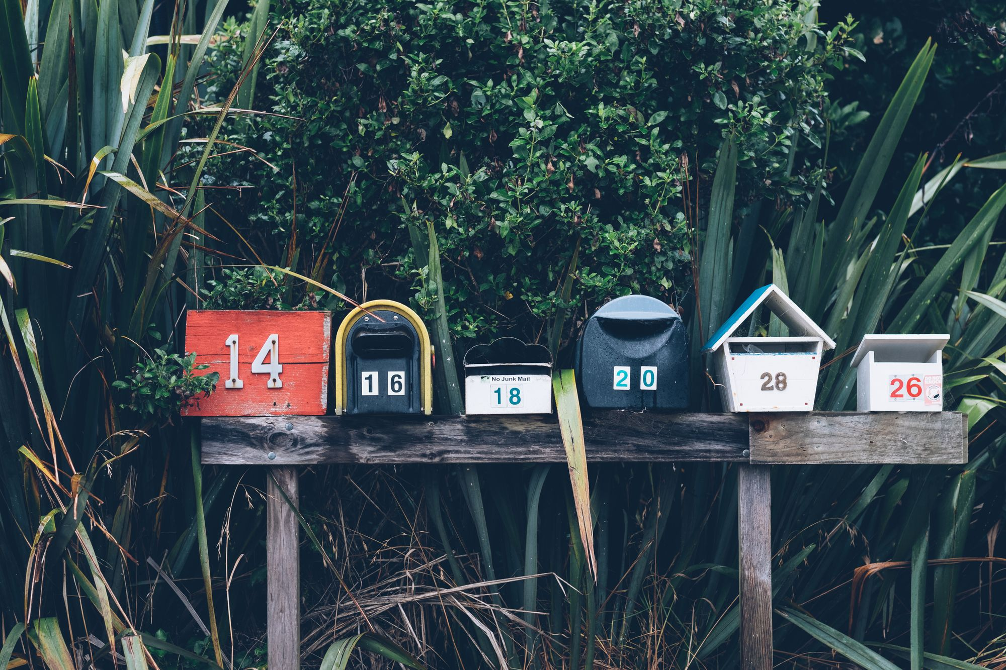 On Email Deliverability: Writing Emails that Reach the Inbox.