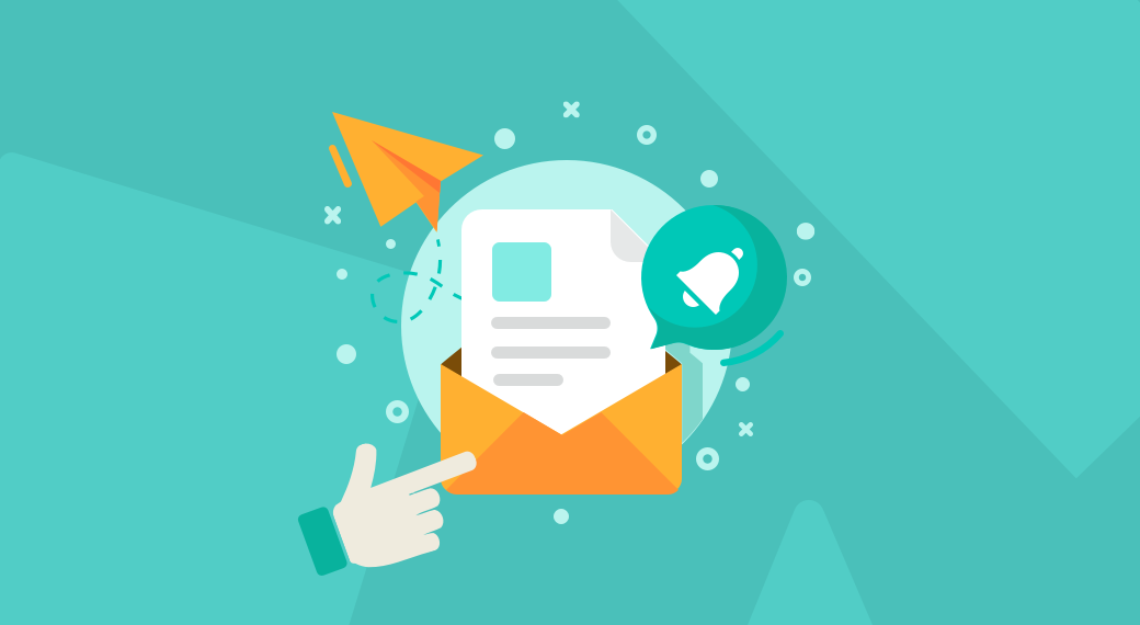 Email Open Rates: The Guide to Better Email Click Throughs