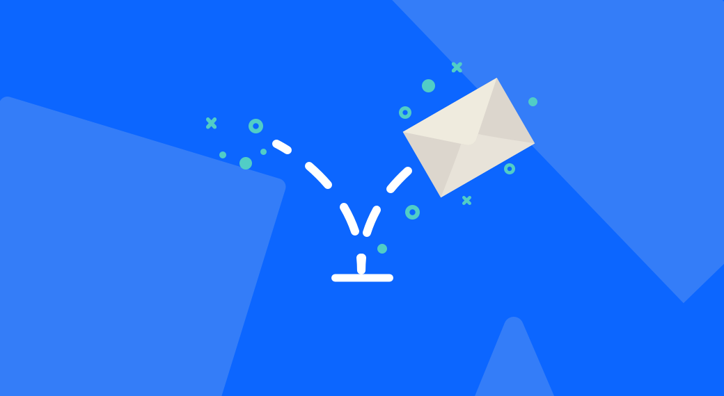 Email Bounce Backs and How To Deal With Them