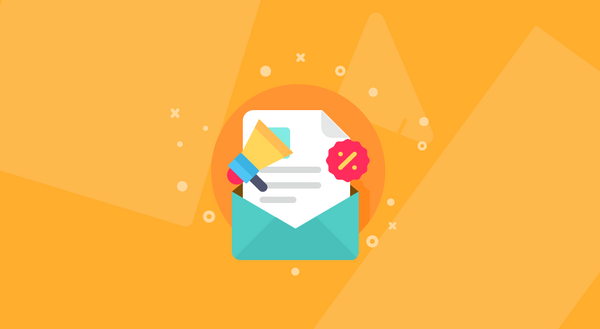 Golden Rules and Tips of Email Marketing