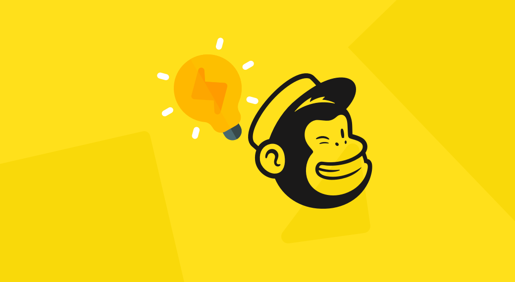 Mailchimp Omnivore 101 The Tips and Tricks You Should Know