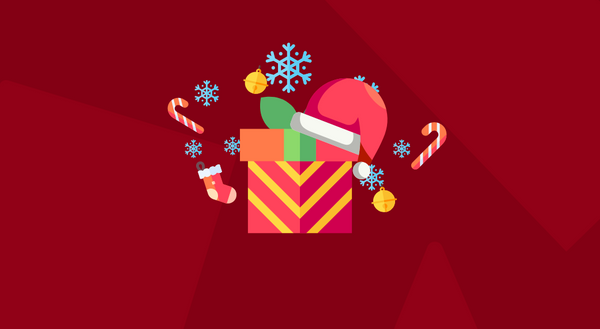 Christmas Email Marketing: 5 Tactics to Treat Your Customers
